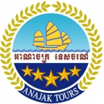 ANAJAK TOURS & TRAVEL 2