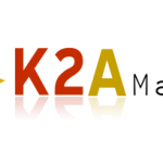 K2A Management Co Ltd 3