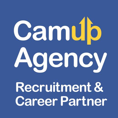 CamUp Job Center (Phnom Penh, Cambodia) - Phone, Address