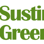 SUSTINAT GREEN Co., Ltd - EIA Consulting Firm 1
