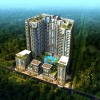 product - Condos for sale in Sihanoukville Cambodia