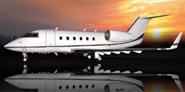 Siem Reap Private Jet Charter  Presidential Aviation Cambodia