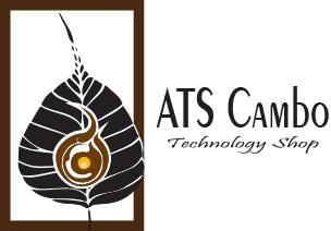 Angkor Technology Solutions