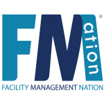 Facility Management Nation - FMation 3