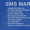 product - SMS Marketing in Cambodia