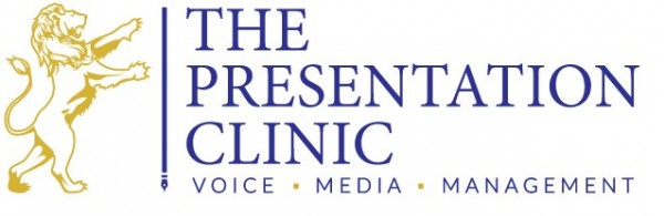 The Presentation Clinic