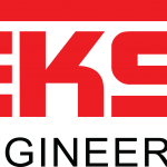 TEKSO  ENGINEERING CO.,LTD 2